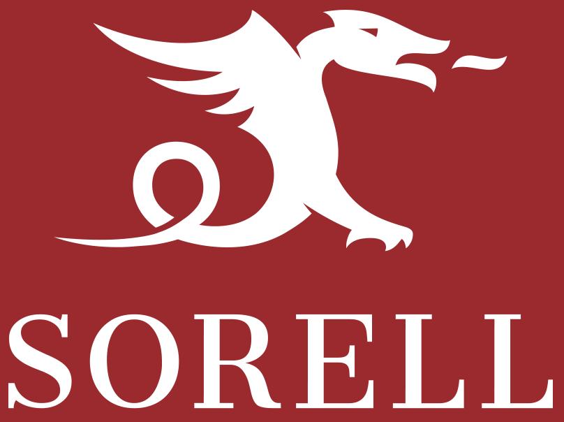 Sorell